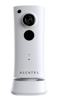 Видеоняня Alcatel IPC-21FX (IP камера)